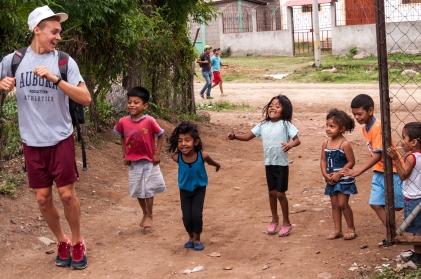 Honduras 2014_SSC-42