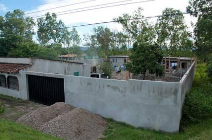 HoC Facility 2010