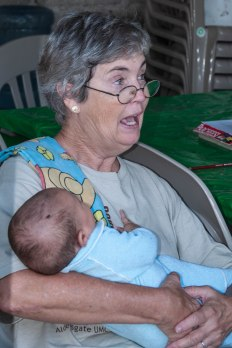 Peggy and child-0078