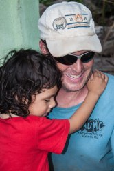 Todd and child-0413